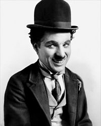 200px-Charlie_Chaplin